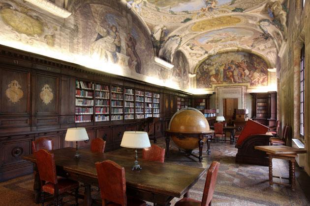 2373-l-universita-di-bologna-la-piu-antica-del-mondo
