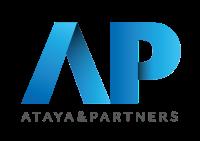 Ataya & Partners Logo