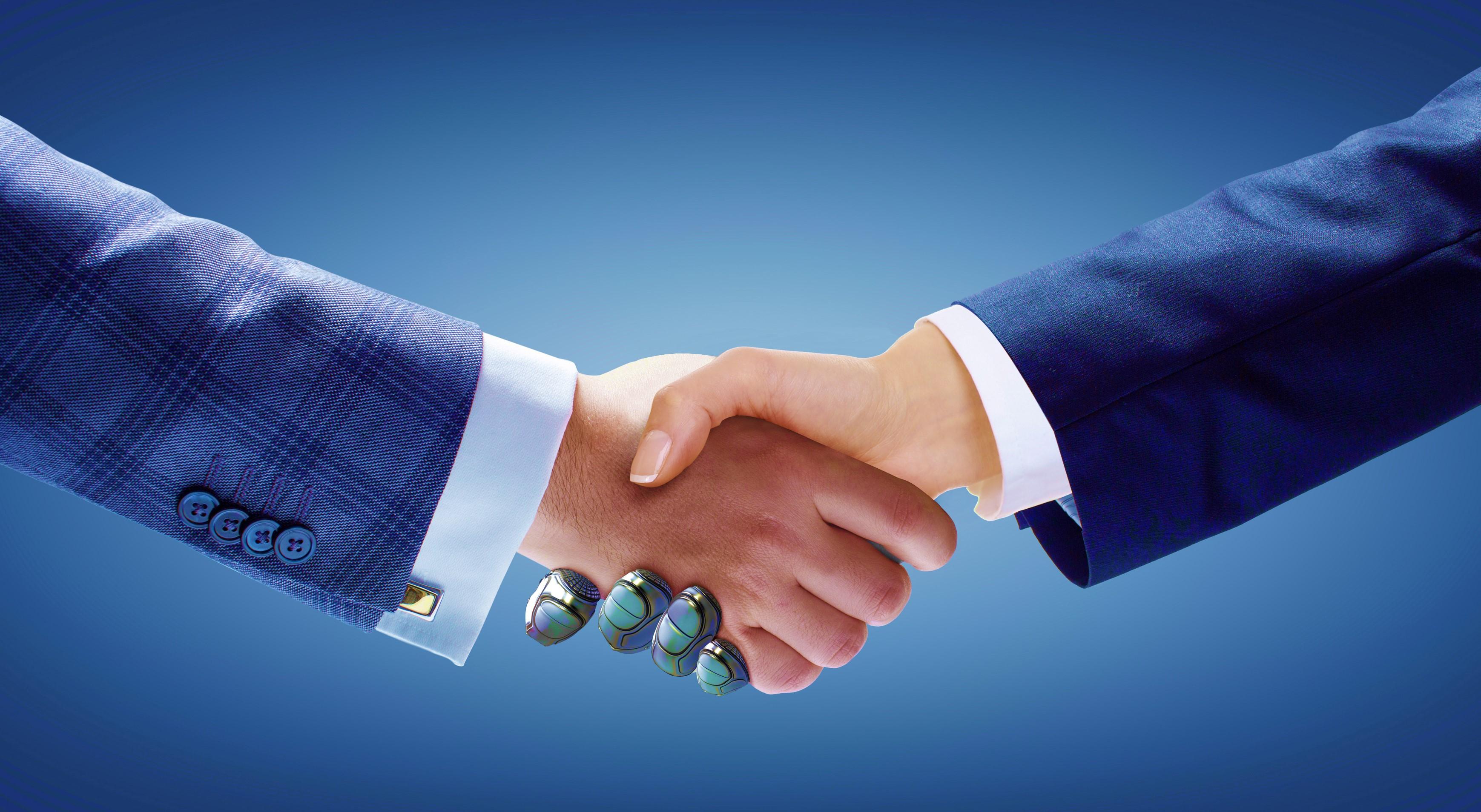 shake_hand_rhalf_obot