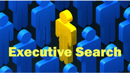 Executive Search 1