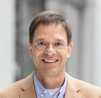 Helmut Stork