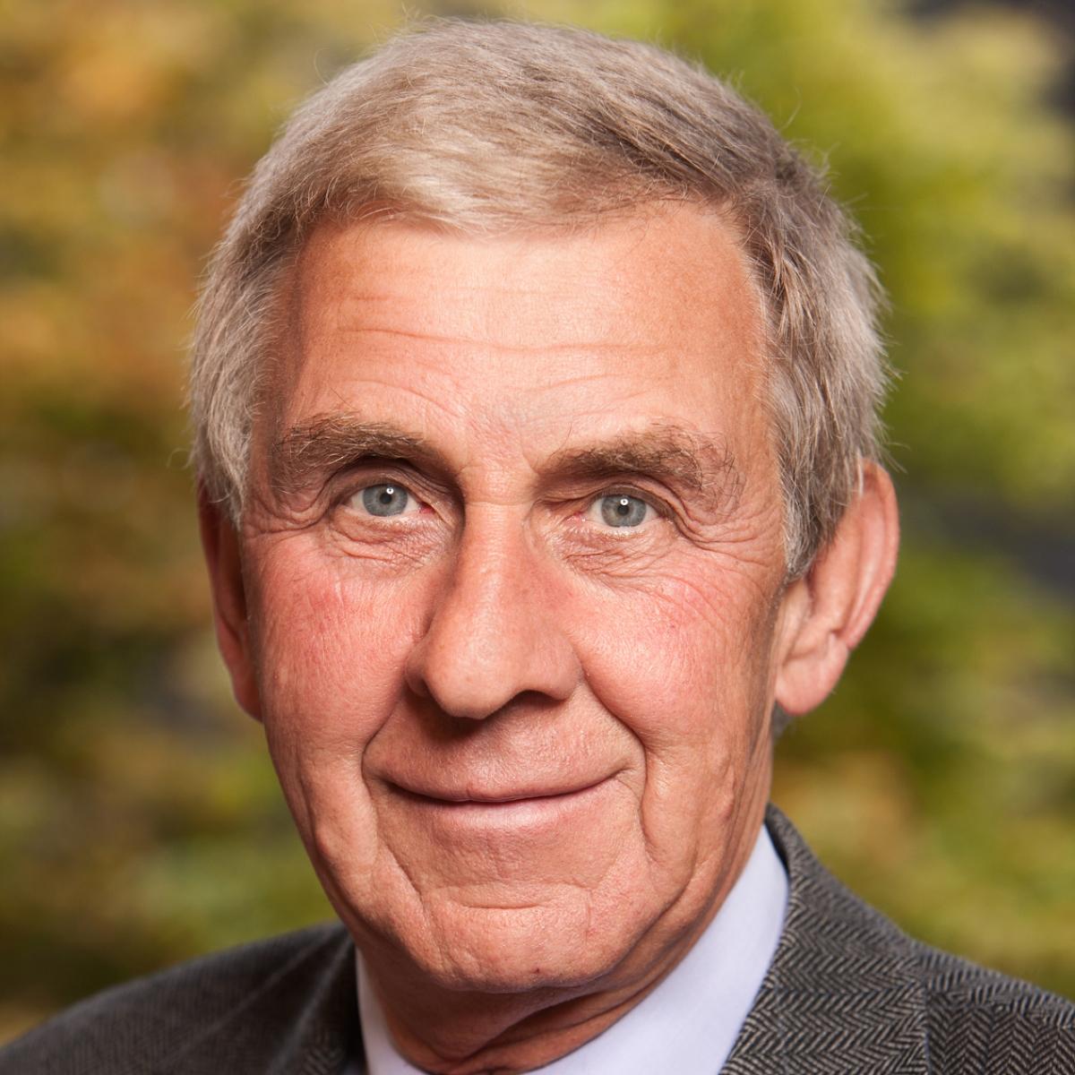 Roger Kermisch