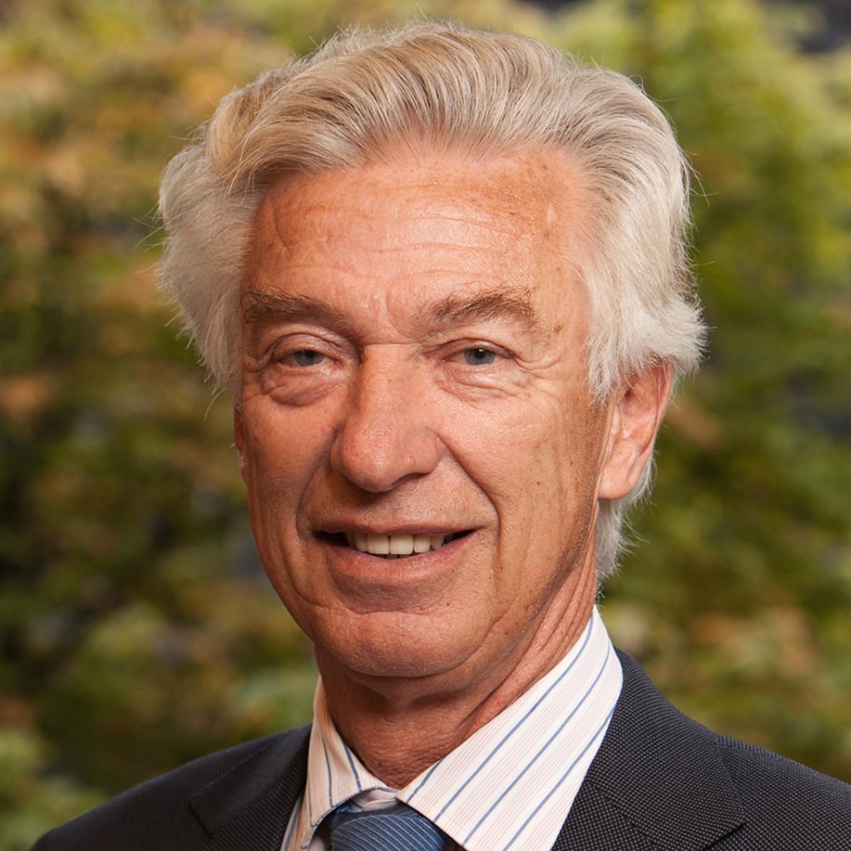 Etienne Reeners